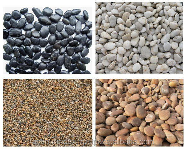 Unpolished River Pebbles.jpg