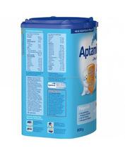 Alemão fórmula de bebê Milupa leite em pó 800 g