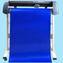 720mm 28'' LCD Sign Sticker Vinyl Cutter Cutting Plotter+Artcut SK720T
