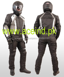 heated body suit motorcycle suits for kids kevlar motorcycle suit motorcycle safety suit motorcycle heated suit