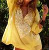 2015 New Tunics - Dresses - Beachwear - Resort Wear - Cover Up Tunics Online Shopping