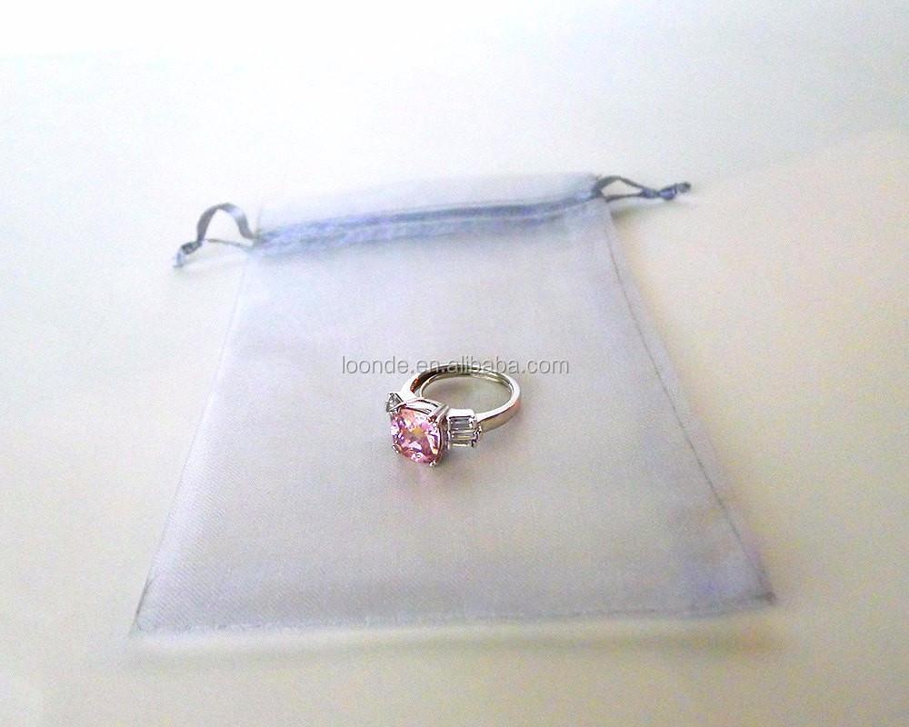 organza sweet favour bag (3).jpg