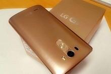 Special Price NEW GENUINE LG , G3 LTE , G Flex 2 , G2 , G3 S , G Pro 2 , Tribute , L Prime Unlocked Phone 4G LTE Factory Unloc