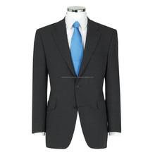 Great Looking Best Design Suit for Men