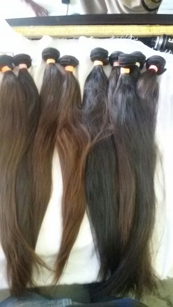 Wholesale Hair Extensions Manufacturers In Indian 39