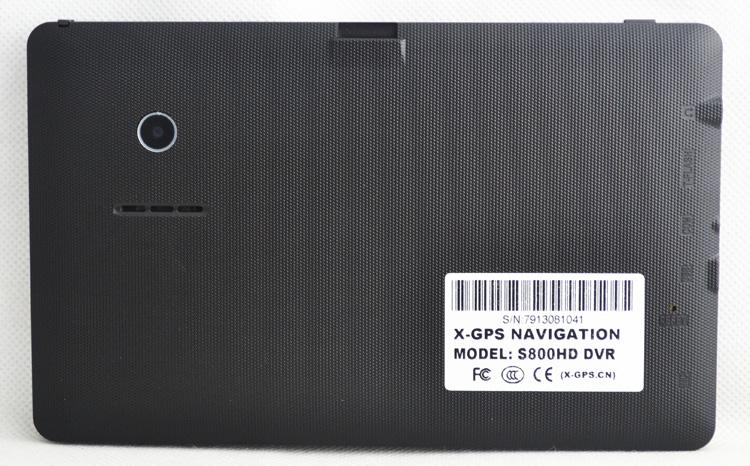 S800DVR10