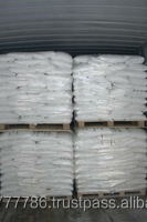 Fertilizer Urea N46% Prilled Granular VERY HIGH GRADE HOT SALES