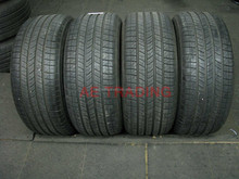Used Tyres for SUV,Small cars and vans for sale