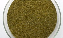 Nilgiri Coarsely Grounded Matcha Green Tea - Excellent For Weight Loss