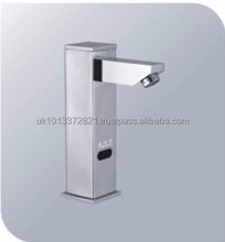 Automatic infra-red bathroom tap mixer - 519