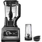 """high performance professional nutrition commercial blender"""