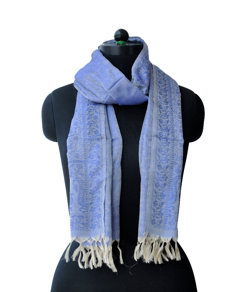 silk scarf 100 silk buy indian silk scarf product on