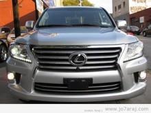 Urgent sales for 2013 Lexus LX 570