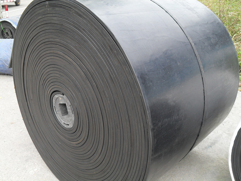 Nylon Conveyor Belt 23
