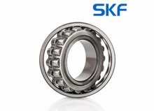 Spherical roller bearing 23126 CC/W33 SKF