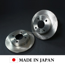 Easy to use and Fashionable genuine parts for toyota MARK X at reasonable prices