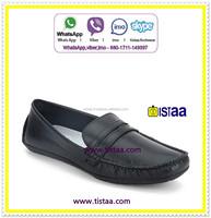 bangladesh footwear manufacturers association shoes men casual 2015