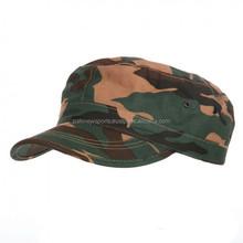 Made Army Military Baseball Caps