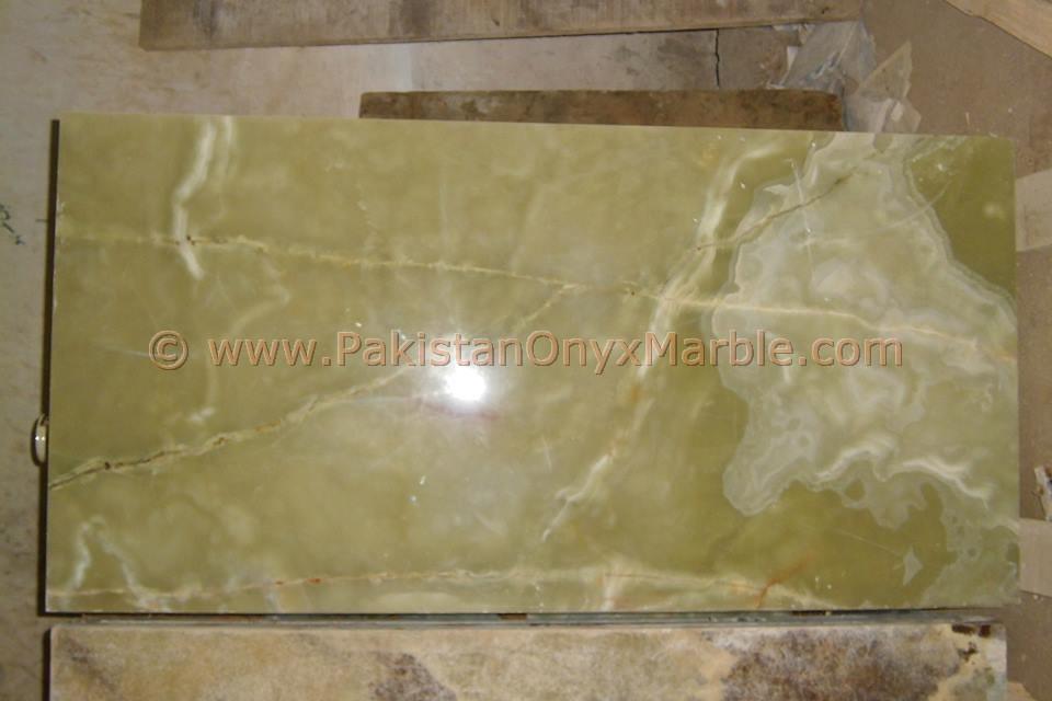afghan-green-onyx-floor-tiles-04.jpg