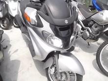 Used Japanese Motorbikes Honda Yamaha Suzuki Majesty Forza etc.