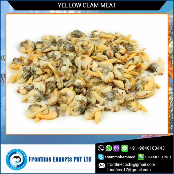 Yellow Clam Meat.jpg