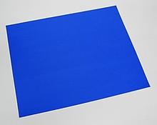 POSTER BOARD DARK BLUE 22 X 28 #251108