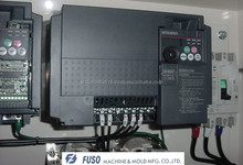 Various type of durable and reliable Japanese made Display for industrial machines, small lot order available