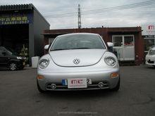 used new beetle left hand steering wheel from Japan