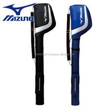 [Club case golf bag] MIZUNO golf 45DG01470 caddie bag