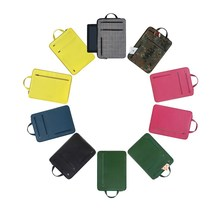 Breif Bag Ver.2