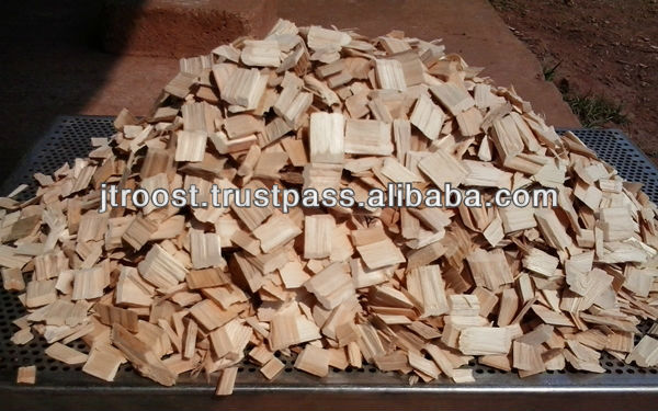 Who Buys Wood Chips ~ Douglas fir wood chips buy