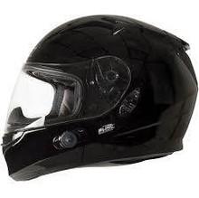 BUY 2 GET 1 FREE ; O'Neal Racing Commander Bluetooth Motorcycle Helmet