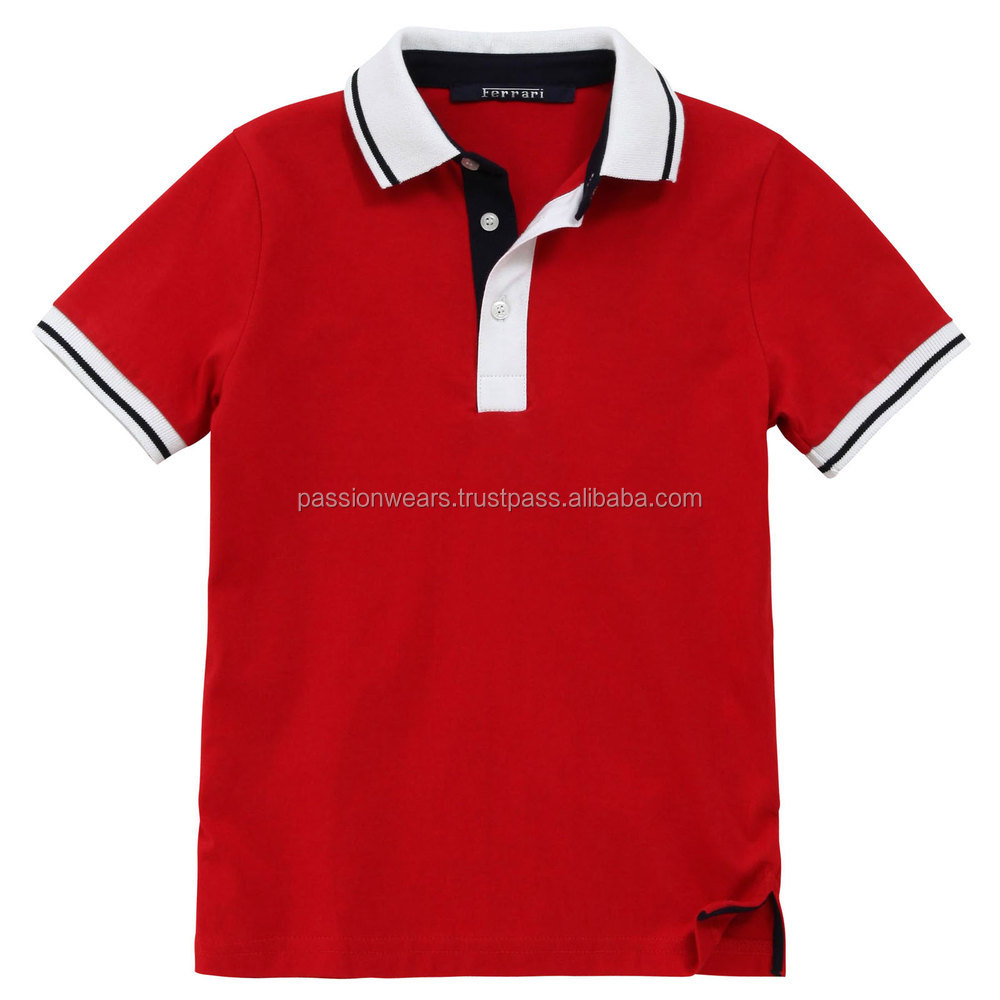 Design your own polo shirts embroidered for Design your own polo shirts