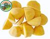 IQF Frozen Hight Quality Type 1 Mango Chunk