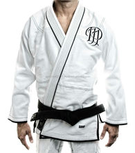 bjj kimono,custom gi, pearl weave paypal payment accepted.