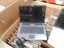 Single Core Laptops