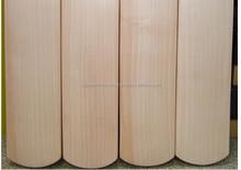 Cheap Price English willow cricket bats