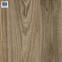 Digital Ceramic Glaze Vitrified Tiles (Rustic) for Bathroom, Kitchen, Living Room, Outdoor etc Ice Wood Smoke