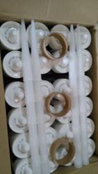 Silicone Sealant from Malaysia