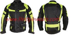 waterproof jacket cheap waterproof jackets windproof down jackets windproof insulated waterproof jacket waterproof windpr