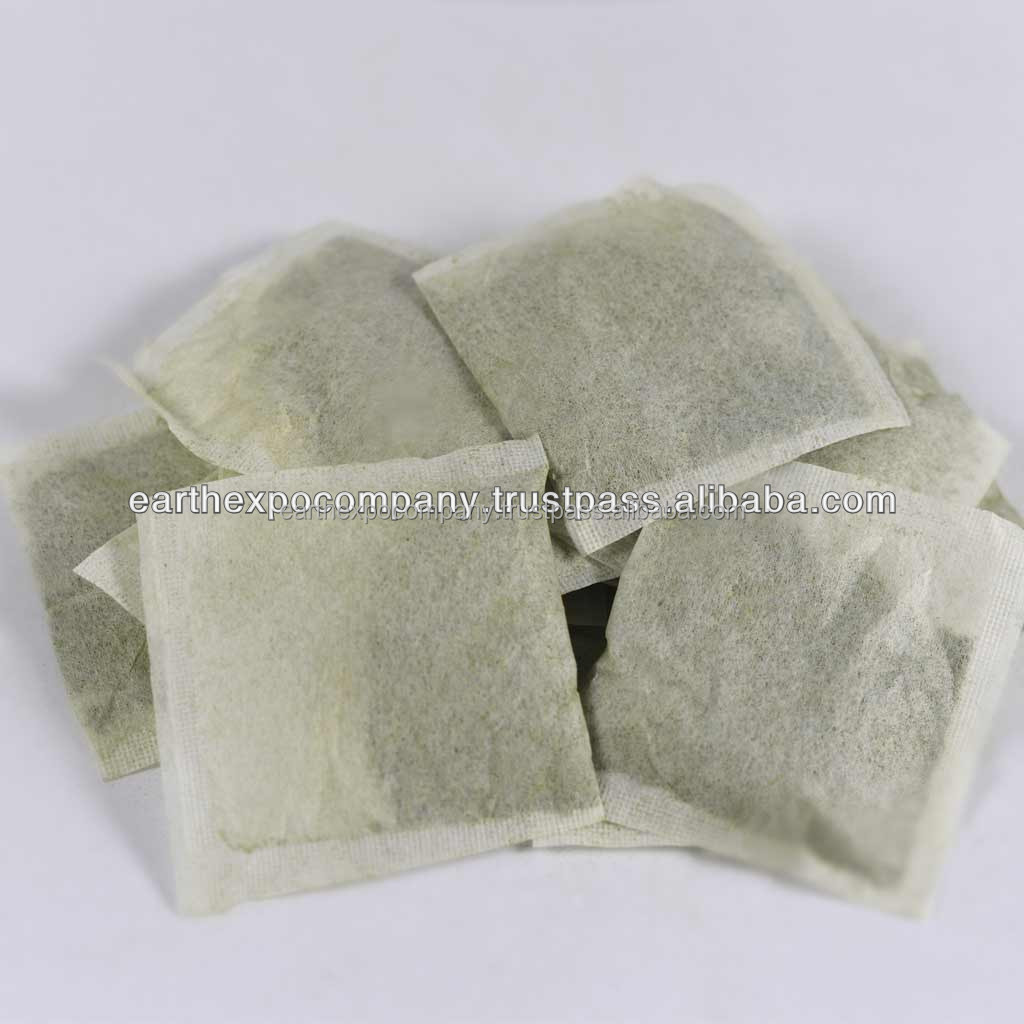 moringa tea bags buy moringa tea bags moringa tea bags