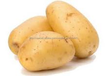 Granola patata
