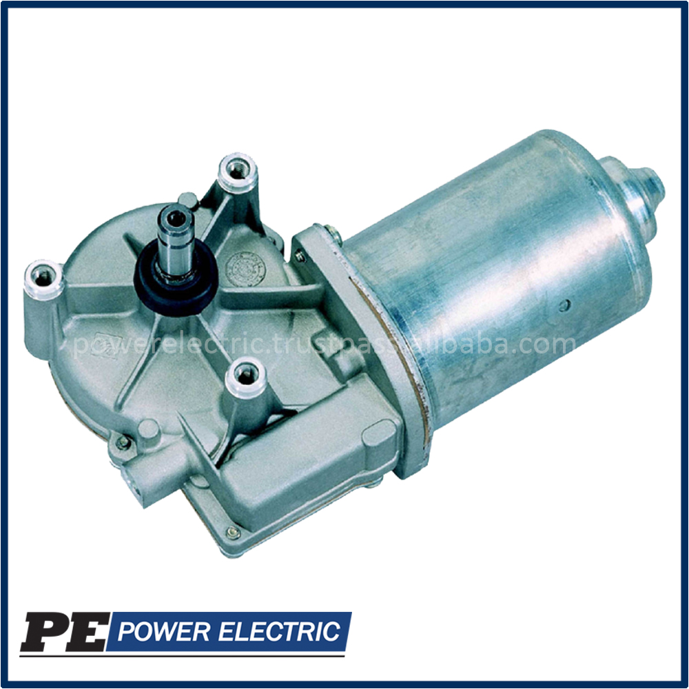 Brushed Dc Worm Gear Motor 24v Pe403939 Buy Worm Gear Motor Dc Motor Brushed Worm Gear Motor