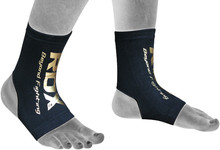 RDX Ankle Support OEM & ODM