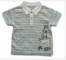 children promotion dress/100 % cotton/baby dress manufacturer / price lowest in asia/free sample provided
