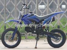 New Design 110cc Dirt Bike / Racing Bike
