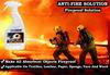 /product-tp/isonem-antifire-flame-retardant-solution--126649636.html