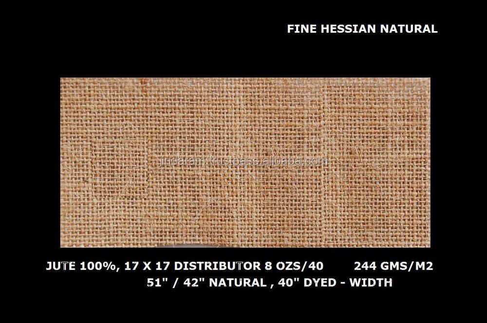 FINE HESSIAN NATURAL.JPG