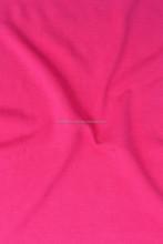 Singer jersey 95% modal 5% spandex
