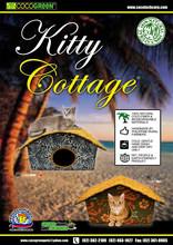 KITTY COTTAGE